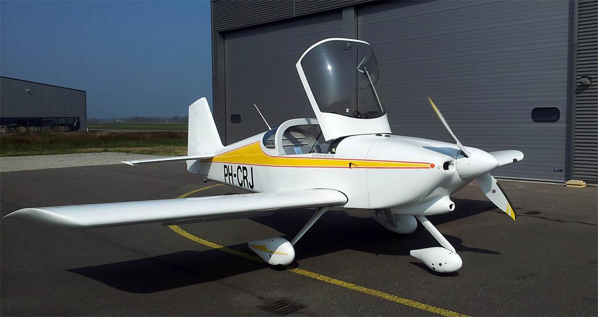 PH-CRJ-1